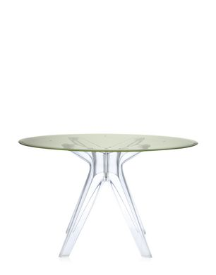 Surprising Tables Shop Online At Kartell Com Interior Design Ideas Grebswwsoteloinfo