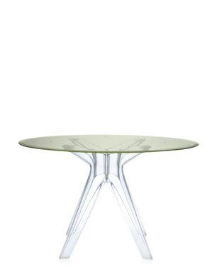 Tavolini Da Salotto Kartell.Tavoli Acquista Online Su Kartell Com