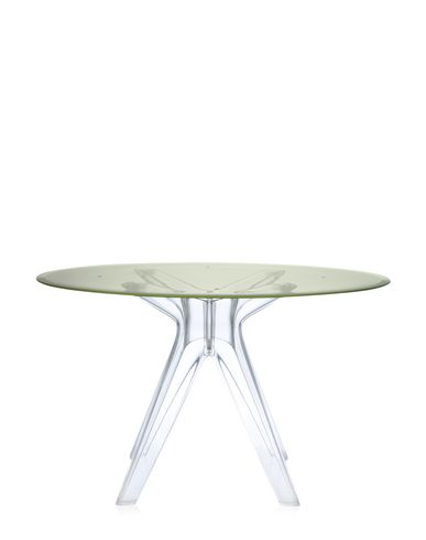 Tables - Shop online at Kartell.com