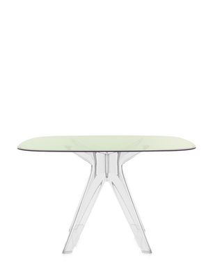 Strange Tables Shop Online At Kartell Com Interior Design Ideas Grebswwsoteloinfo