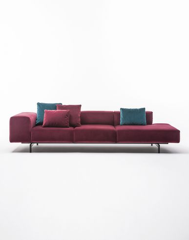 Largo Soft Furnishings and Couches