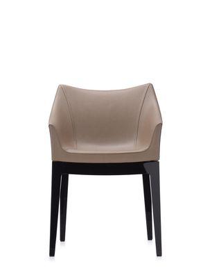 MADAME Small Armchair