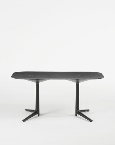 MULTIPLO XL Tables