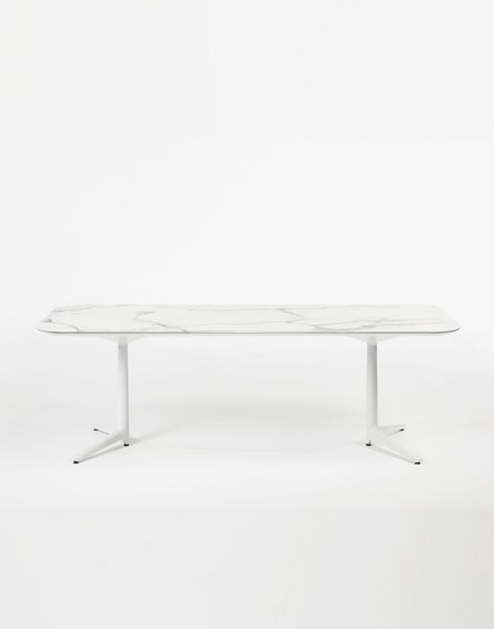 MULTIPLO XL Table