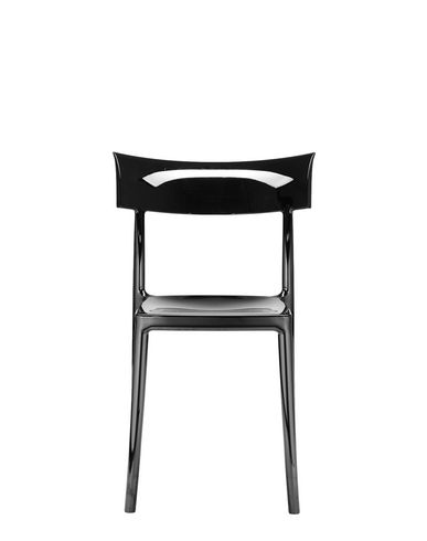 CATWALK Seating