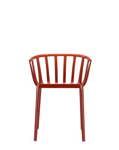 VENICE Sitzmöbel