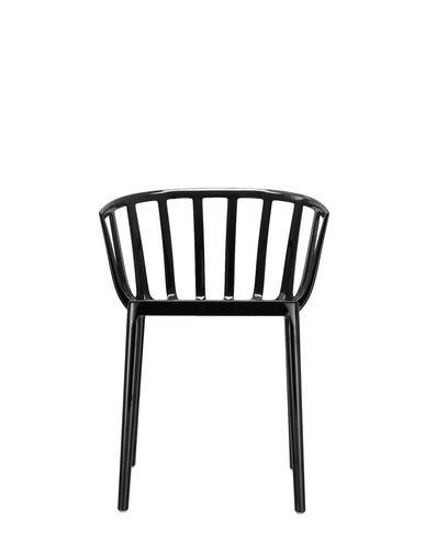 VENICE Seating