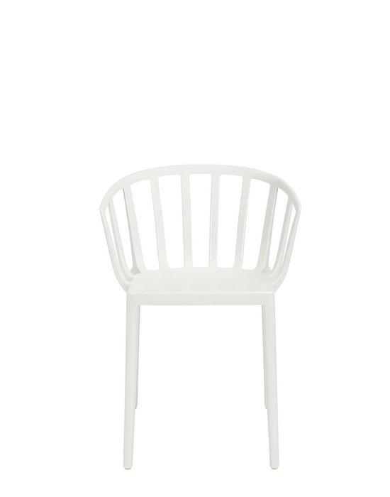 VENICE Chair