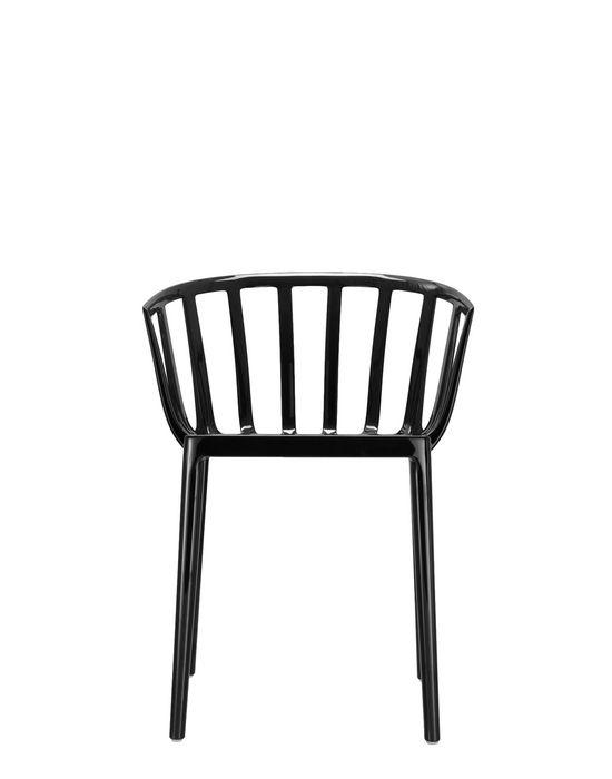 VENICE Chaise