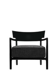 CARA FANCY Armchair