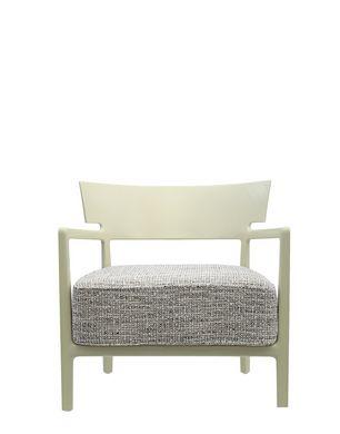 CARA FANCY Armchair