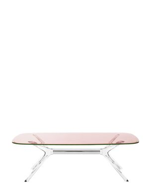 grossiste cfab1 e04ac Kartell BLAST Table - Shop online at Kartell.com