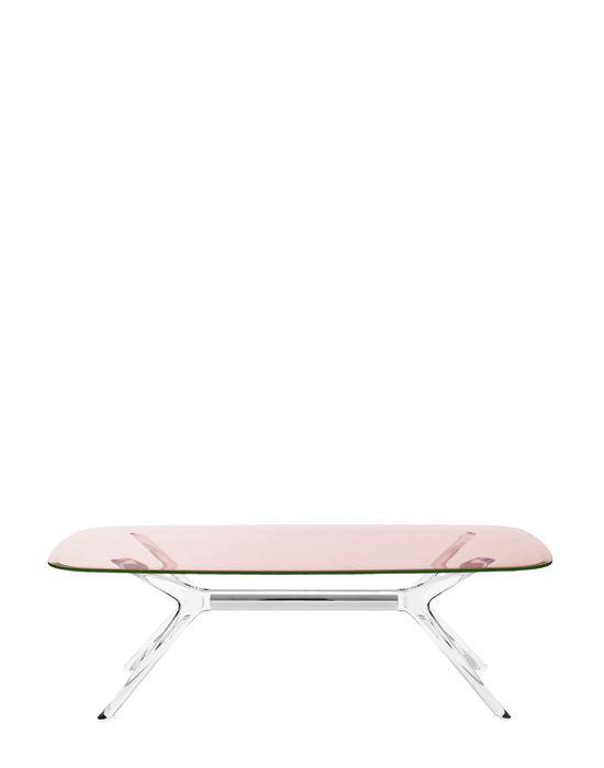 BLAST Table