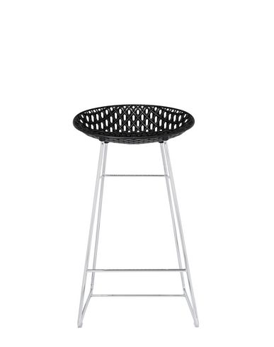 SMATRIK stool Outdoor