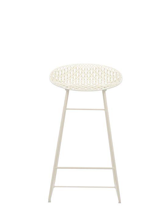SMATRIK stool Tabouret