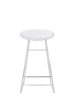 SMATRIK stool Barhocker