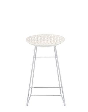 SMATRIK stool Sgabello