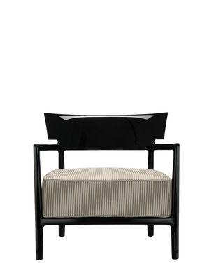 CARA Outdoor Armchair