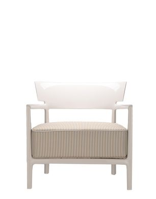 CARA Outdoor Armchair