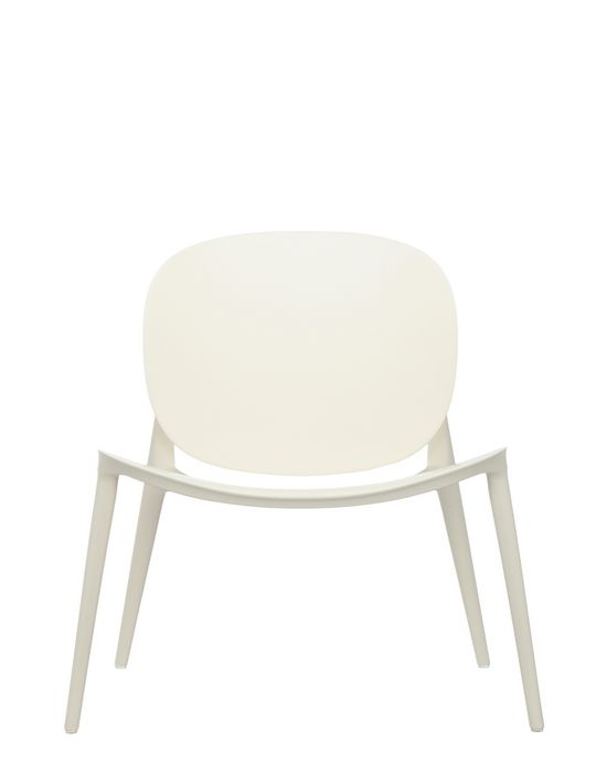 Be Bop Small Armchair
