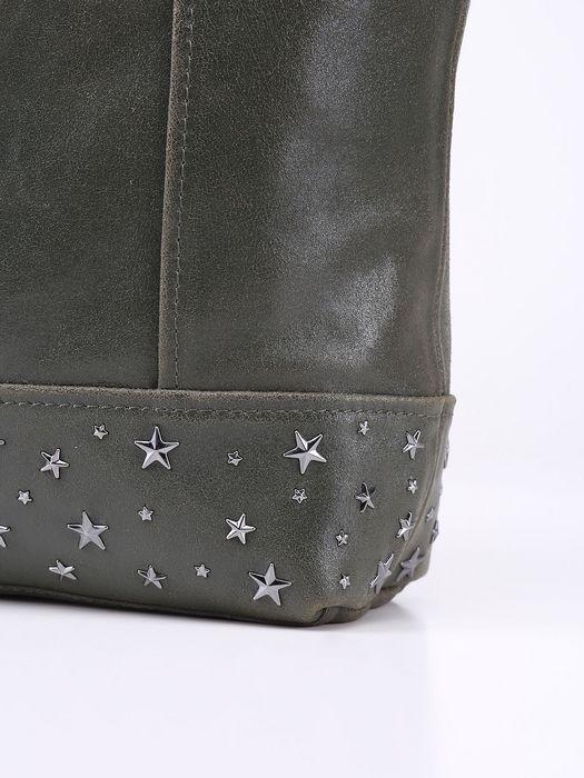 DAFNE STARS
