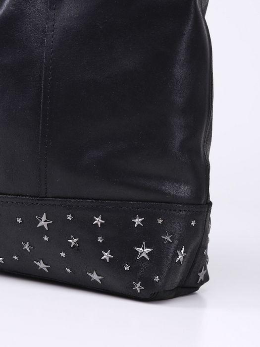 YUMA STARS