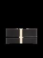 MARNI - Belt