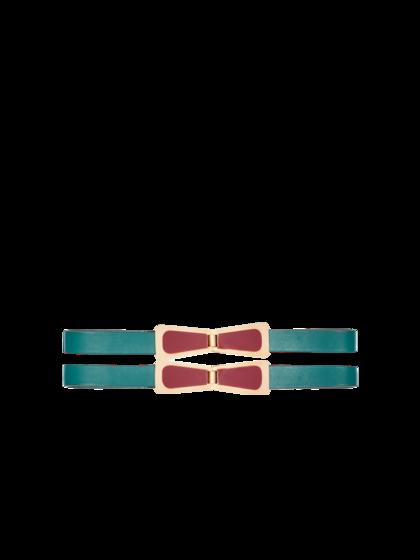 MARNI - Cintura