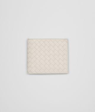 Mist Intrecciato Vn Wallet