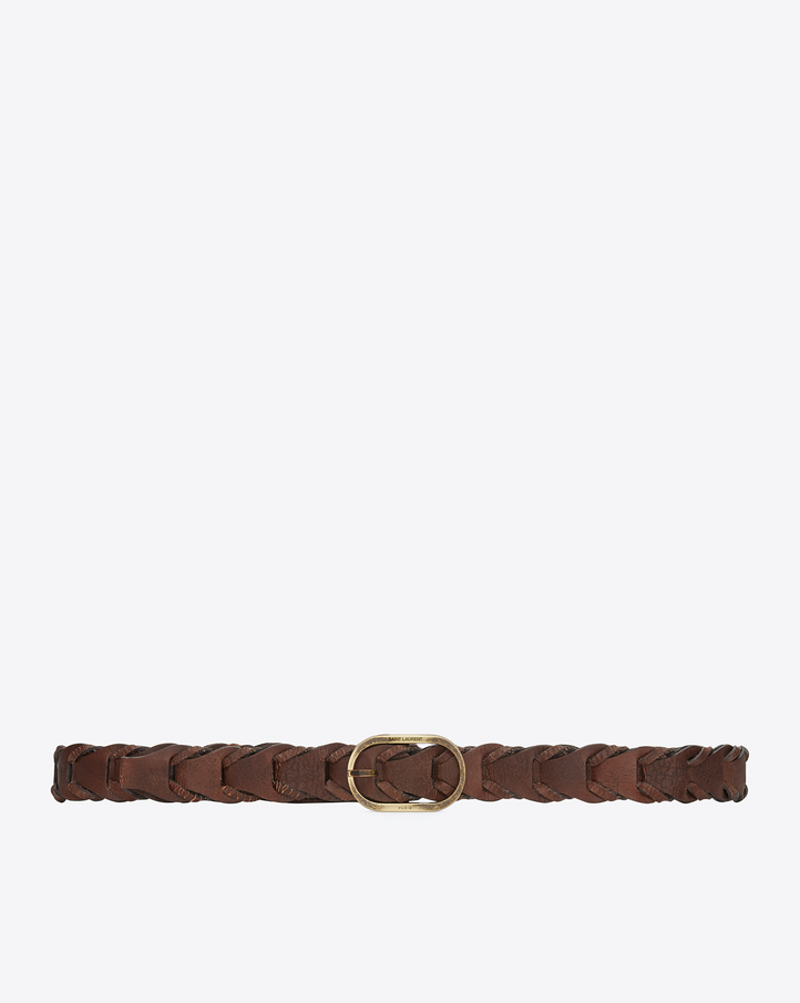 cheap ysl belts for men