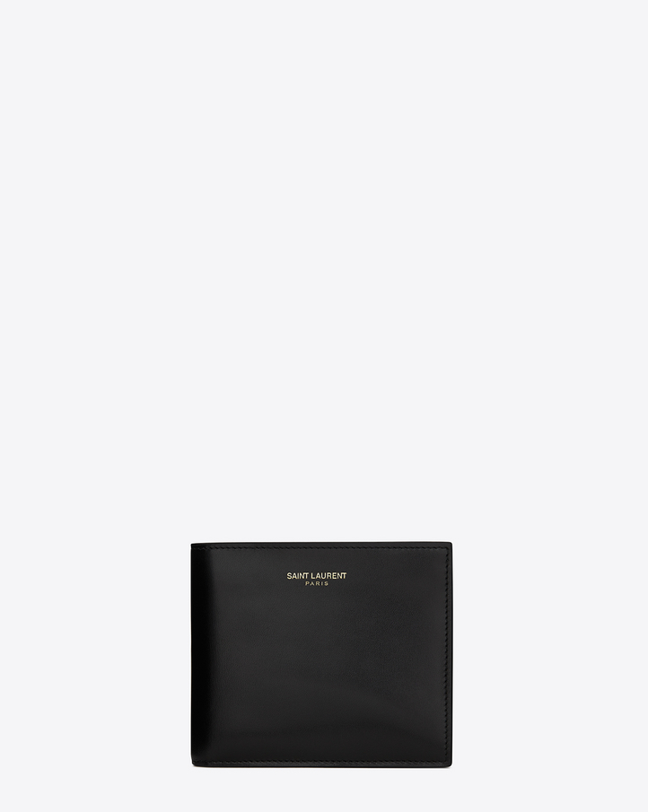 Men\u0026#39;s Leathergoods | Saint Laurent | YSL.com
