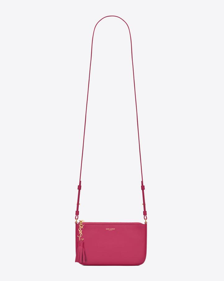 Women\u0026#39;s Crossbody Bags | Saint Laurent | YSL.com