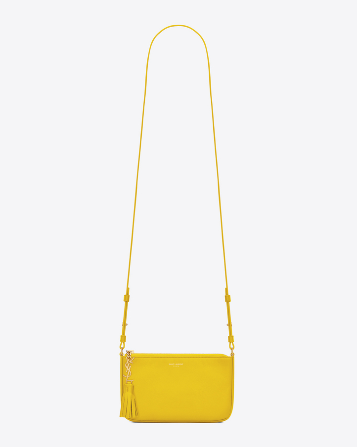 ysl handbag sale - Women\u0026#39;s Crossbody Bags | Saint Laurent | YSL.com