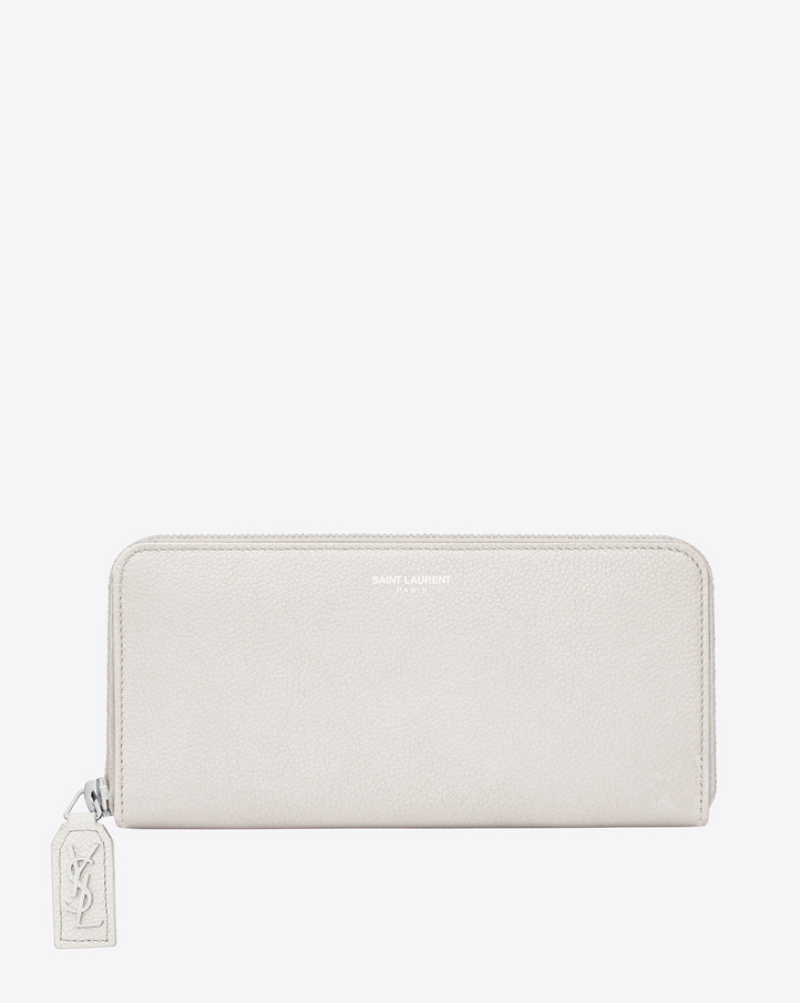 ysl red patent wallet - yves saint laurent monogram zip-around wallet, ysl bags online