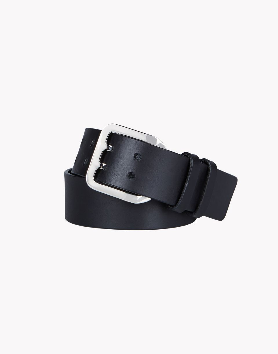 icon belt belts Woman Dsquared2