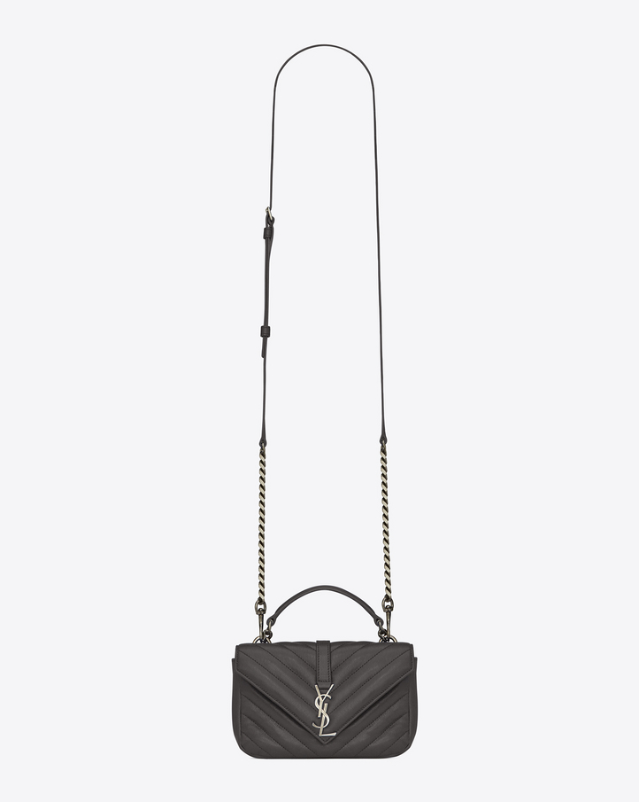 ysl clutch bag price - Women's Crossbody Bags | Saint Laurent | YSL.com