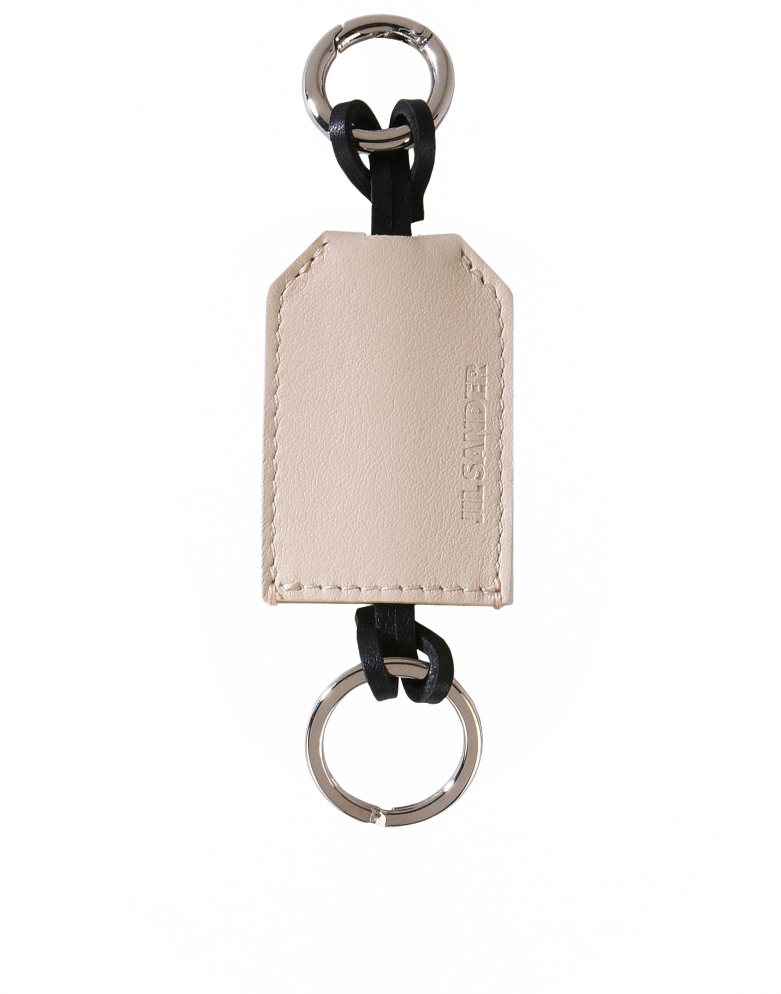Key ring - JIL SANDER Online Store