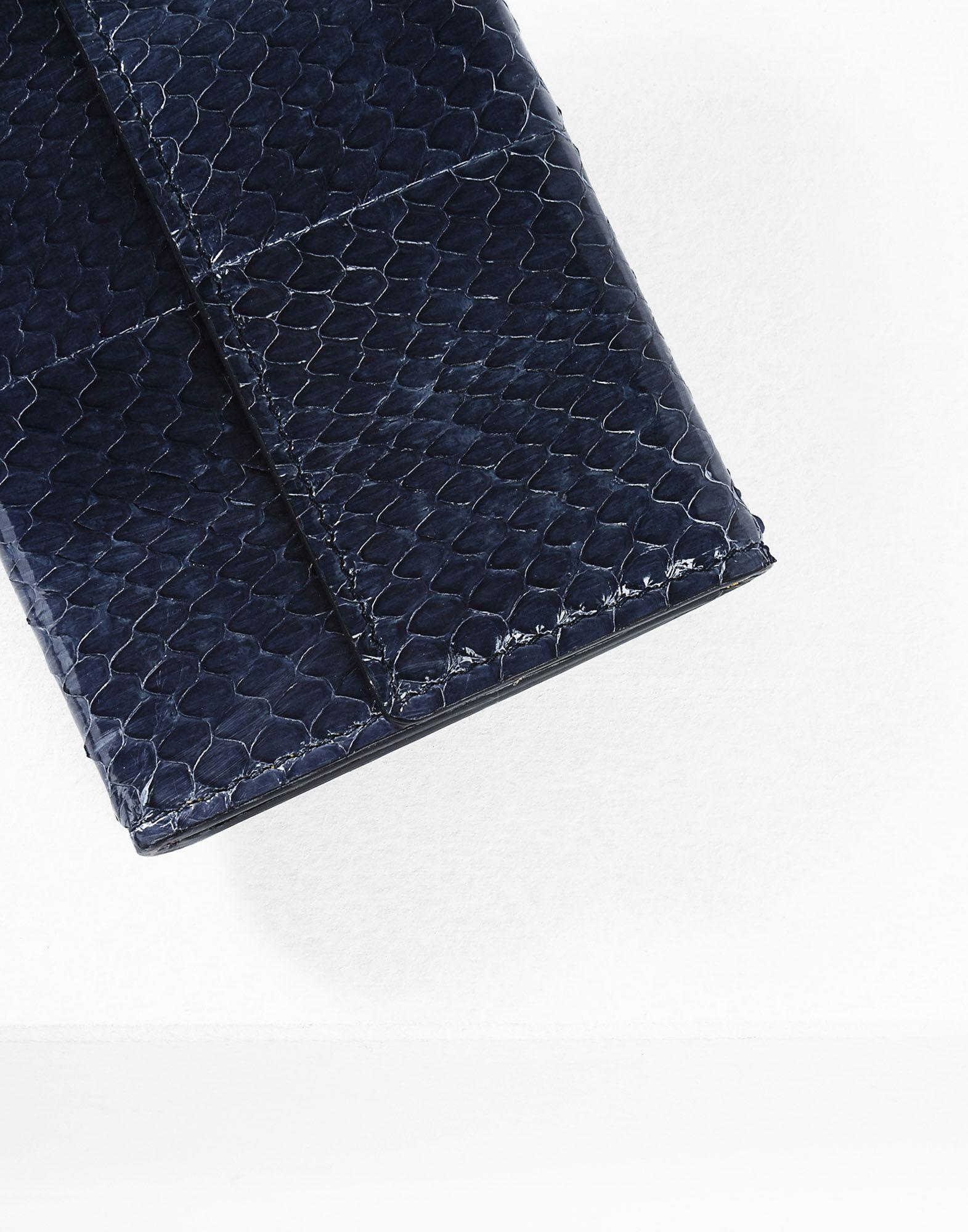 Coin purse - JIL SANDER Online Store