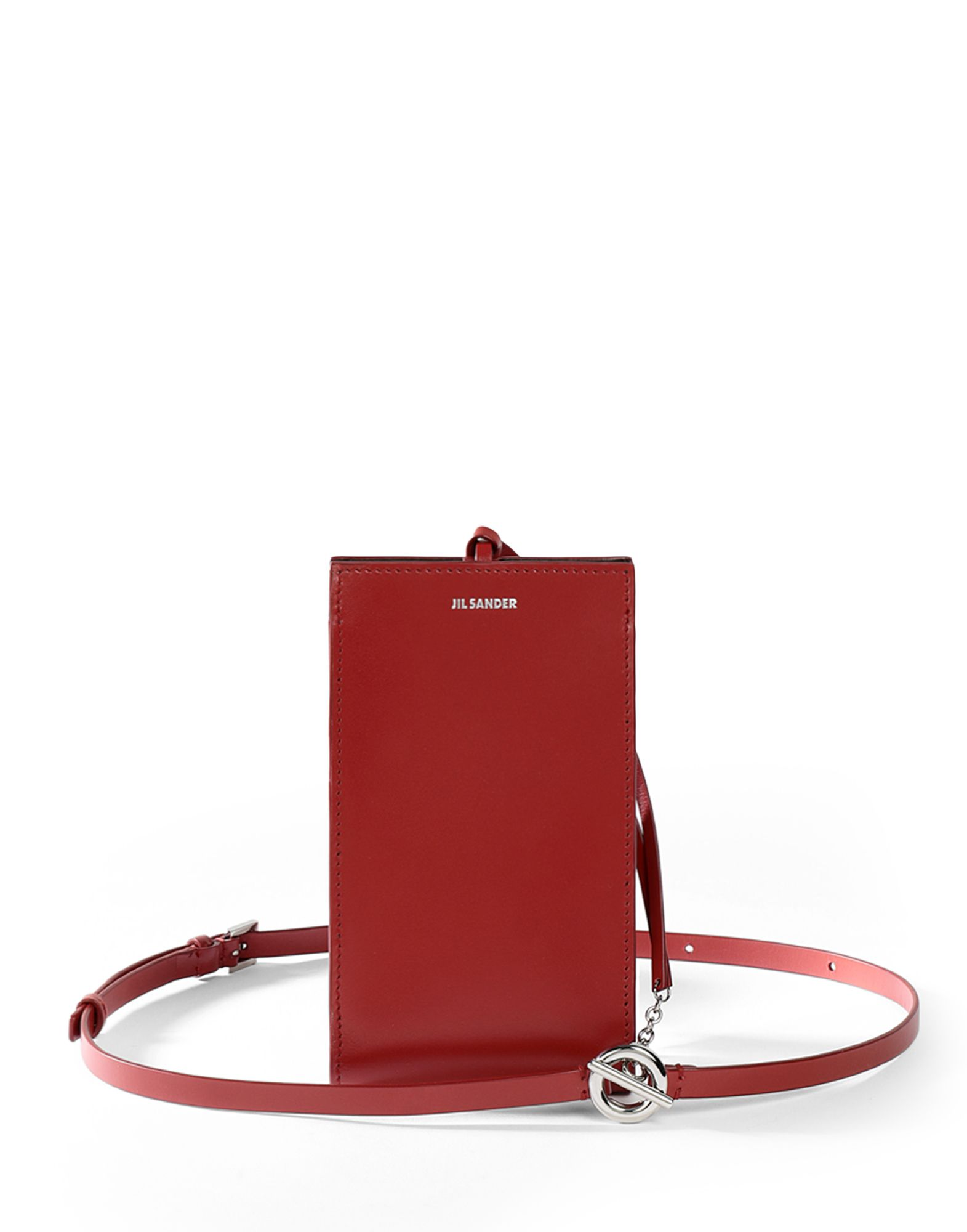 Cintura - JIL SANDER Online Store