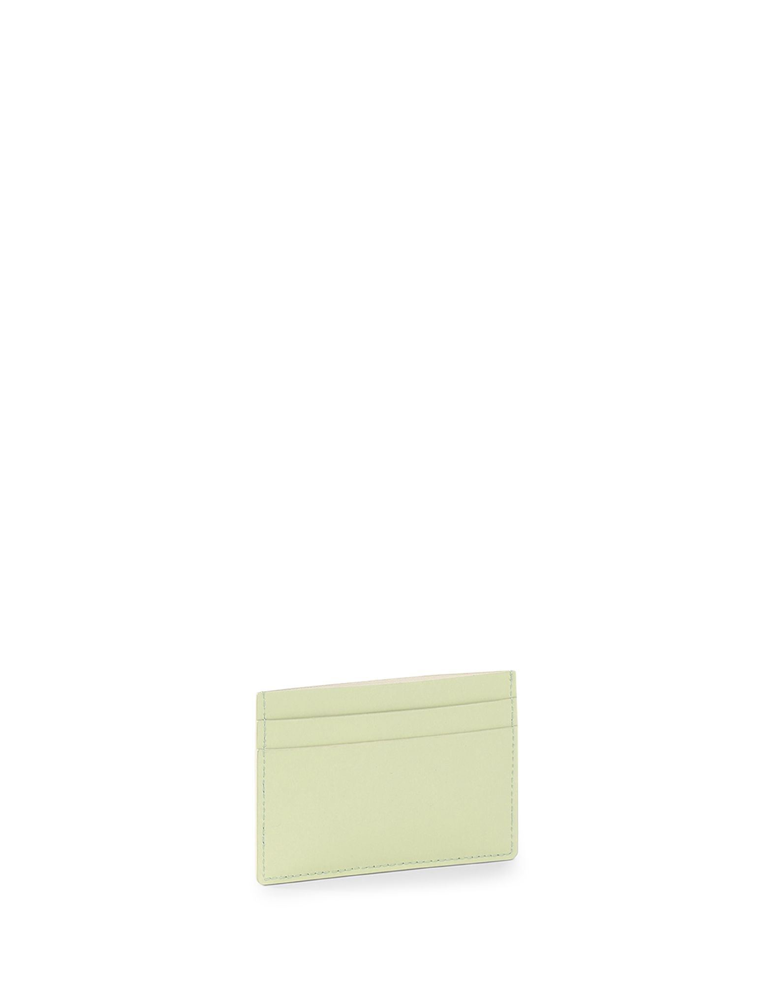 Credit card holder - JIL SANDER Online Store