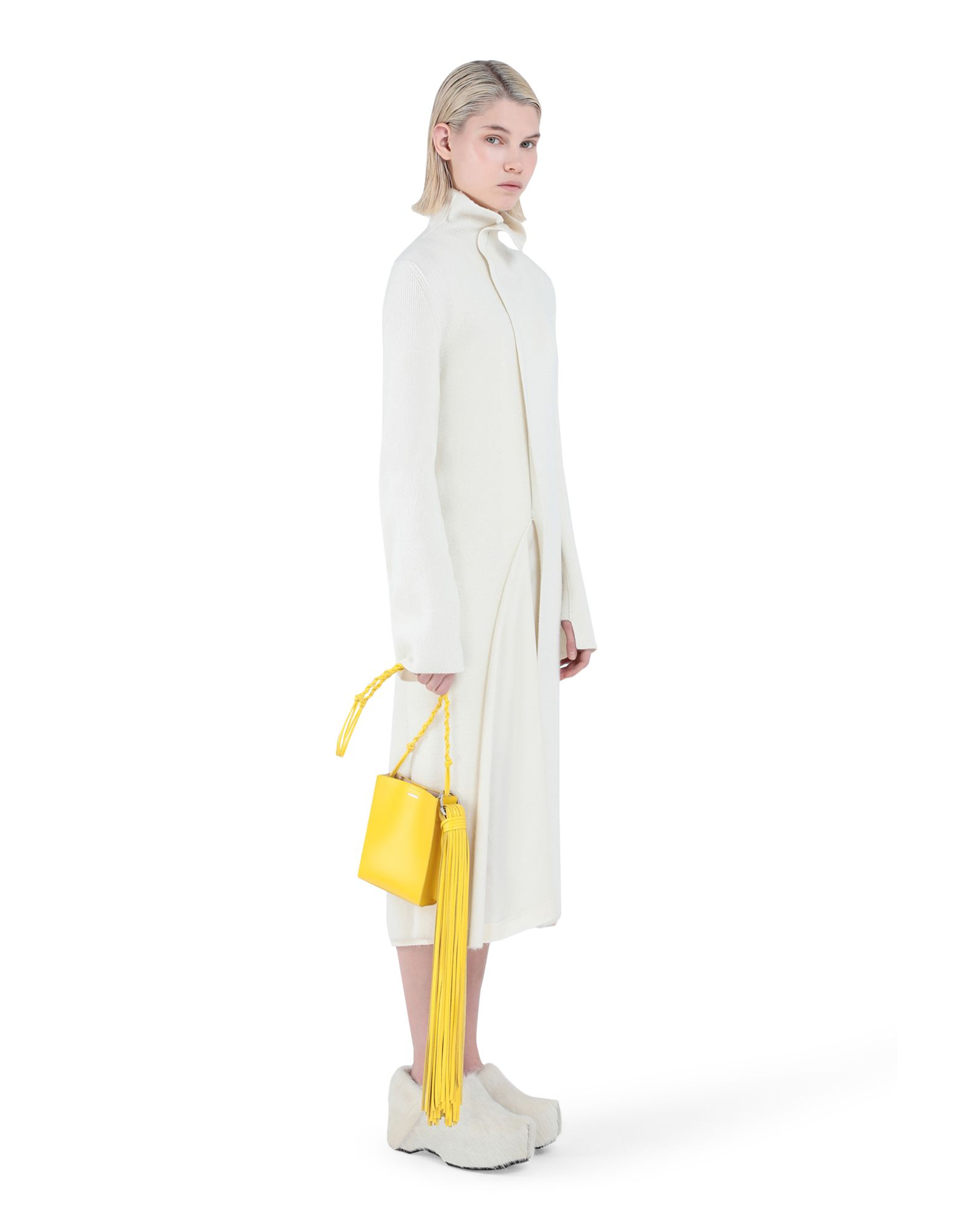 Key holders - JIL SANDER Online Store