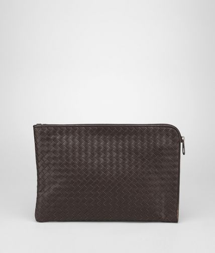 BOTTEGA VENETA - Intrecciato VN Document Case