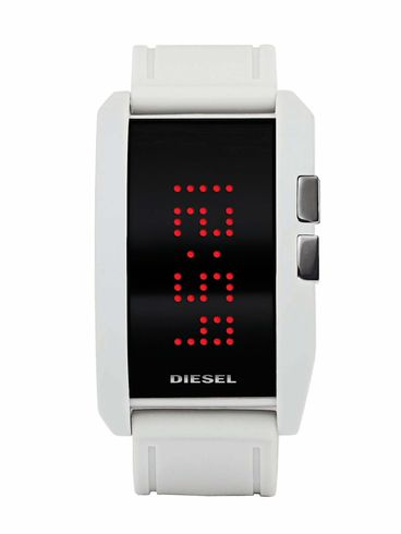 DIESEL - Relojes - DZ7168