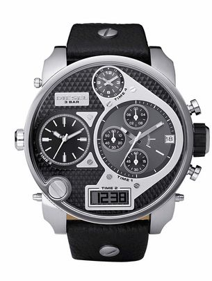 Orologi  DIESEL: DZ7125