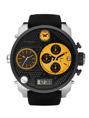Relojes  DIESEL: DZ7234