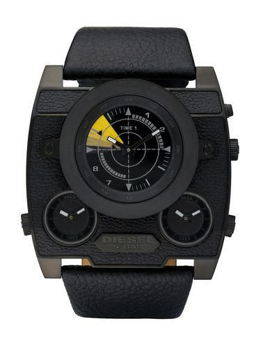 DIESEL - Montres - DZ7150