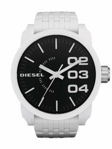 Timeframes  DIESEL: DZ1518
