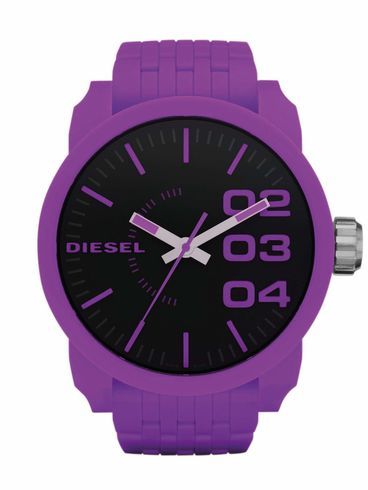 Timeframes  DIESEL: DZ1519