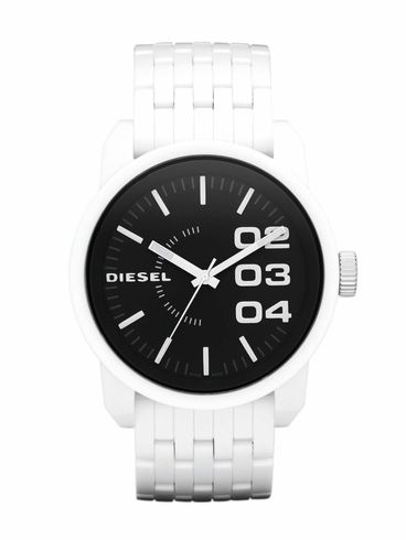 Timeframes  DIESEL: DZ1522