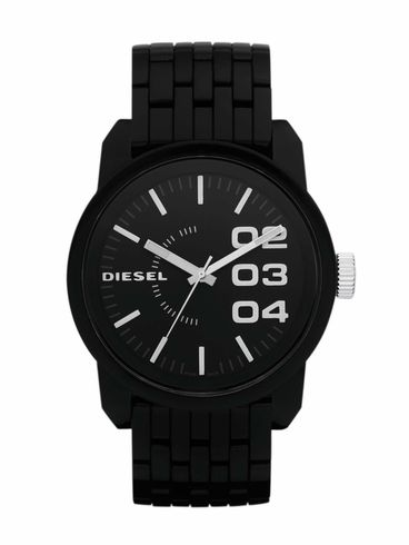 Timeframes  DIESEL: DZ1523
